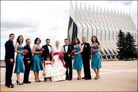 air force wedding color dillema weddingbee