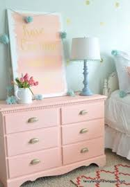 girls bedroom dressers pin by anna kreymer on nursery 2 pinterest drawers room and glass