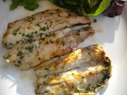 cuisiner des sardines fraiches filets de sardines marinés grillés les délices de mimm