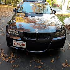 100 reviews bmw 335xi manual on margojoyo com