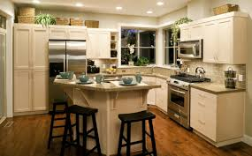 100 kitchen island ideas cheap kitchen cabinets latest