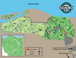 Idaho Falls Map Three Island Crossing Idaho Parks U0026 Recreation