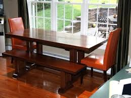 small dining room sets narrow dining tables most seen gallery featured in awesome narrow
