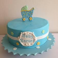 hello kitty birthday cake fun sugar cookies