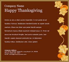 email templates thanksgiving email newsletter templates