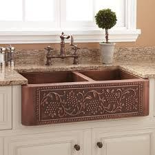 kitchen brown kitchen sink kitchen sinks canada barn sink