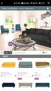 home design diamonds design home cheats tips hacks 2018 appinformers