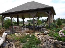 swimming pools u0026 backyard resorts backyard living nashville