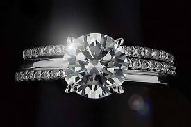 best diamond rings the 5th c why made diamonds make the best diamond