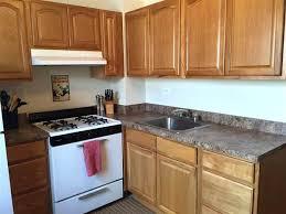 temporary kitchen backsplash peel and stick kitchen backsplash ideas peel stick tiles smart tiles