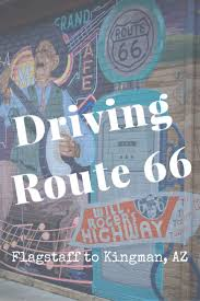 deco route 66 the 25 best route 66 wallpaper ideas on pinterest nature iphone