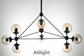 Led Pendant Lights Canada Lighting Hanging Light Fixtures Led Pendant Lights Modern