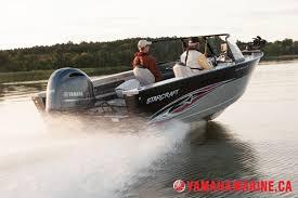 200 hp yamaha 4 stroke outboard motor 200 hp outboard motor
