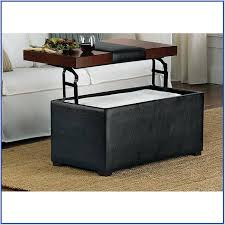 foot of bed storage ottoman new stunning silver velvet storage studded ottoman pouffe foot