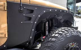 jeep unlimited custom for sale 2014 custom jeep wrangler by cec wheels