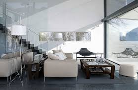living room modern apartment living room decorating modern neutral