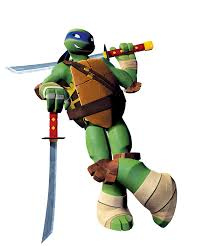 teenage mutant ninja turtle tmnt playbuzz