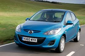 mazda cars uk mazda 2 2007 2014 review 2017 autocar