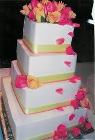 best wedding cake designs for your inspiration registaz com