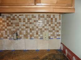 mosaic backsplash kitchen kitchen backsplash kitchen tile ideas best designs and all home