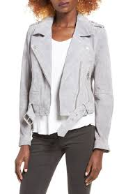 best moto jacket 8 best suede moto jacket images on pinterest suede jacket