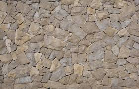deco mur pierre pontault deco