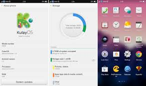 download oppo find 7 and 7a marshmallow update cm13 and other