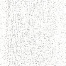 download plain white textured wallpaper hd resolution is cool