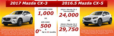 mazda car sales 2016 mazda dealership johnson city tn used cars bill gatton mazda of
