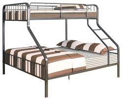 house plan montana extra long twin over queen bunk bed inspiration