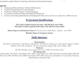 professional resume format pdf download here are resume sles pdf job resume template sle download
