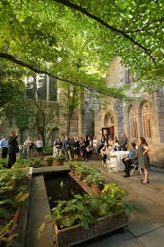 wedding venues in baltimore court baltimore wedding venue court baltimore