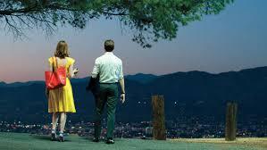 imagenes impactantes que os gustara si te gustó te gustarán cine contemporáneo y clásicos que resuenan