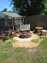 New Backyard Ideas by 251 Best Fire Pits Images On Pinterest Backyard Ideas Garden