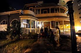 5 best things to do in tampa bay area on halloween night tbo com
