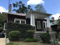 Aladdin Homes Floor Plans Aladdin Brentwood Washington Dc U2013 Dc Historic Kit Houses And Real