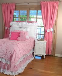 little girls twin bedding sets home design kids furniture toddler beds bedding toys room
