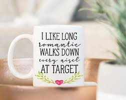 target coffee cup etsy