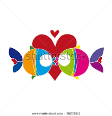start button clipart cliparthut free clipart free clipart of kissing fish clipart collection kissing fish
