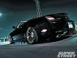 lexus sc430 usa super street u0027s best stance crew super street magazine