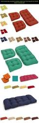 Outdoor Furniture Cushions Best 25 Patio Furniture Cushions Ideas On Pinterest Cushions
