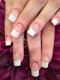 acrylic sculptured nails vs nails www sbbb info