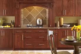best kitchen cabinet door styles simple design u2013 home design