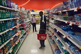 target online black friday shopping start time target selling pharmacy business to cvs for 1 9 billion