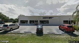 car rentals in port st fl enterprise enterprise rent a