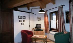 italie chambre d hote chambres d hotes en région autonome vallée d aoste italie charme