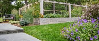 garden styles u0026 pricing homefront farmers ridgefield ct