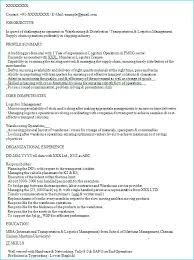 sample resume for international jobs bookkeeper resume sample a