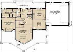 Energy Efficient Small House Plans Energy Efficient House Plans Diagram Showing The Various Aspects