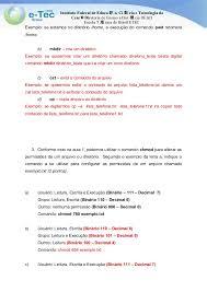 bureau dos d 穗e bureau dos d 穗e 100 images 个人定制版 dell 戴尔燃7000系列